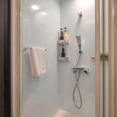 HOTEL Kingyo ванная фото 2