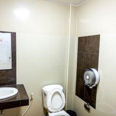 Goldengate Guesthouse - Hostel ванная
