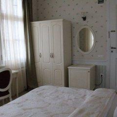 Отель Green House Butik Otel комната для гостей