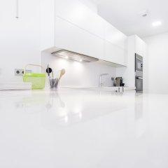 Апартаменты Velazquez Apartments by FlatSweetHome Мадрид в номере фото 2