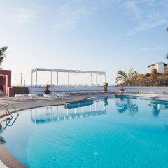 Отель Fuerteventura Princess бассейн фото 3