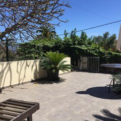 Отель House With one Bedroom in Porto da Cruz, With Enclosed Garden and Wifi Машику фото 14