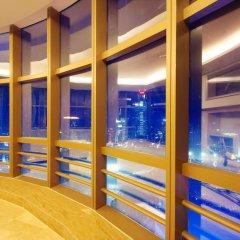Отель Guangzhou Grand View Golden Palace Apartment Китай, Гуанчжоу - отзывы, цены и фото номеров - забронировать отель Guangzhou Grand View Golden Palace Apartment онлайн бассейн