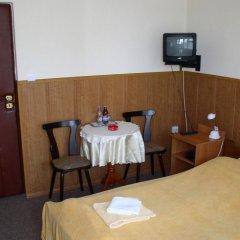 Отель BONA Краков в номере