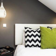 Отель Madalena Downtown Luxury Duplex комната для гостей фото 3