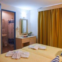 Отель Amaryllis Hotel Греция, Родос - 2 отзыва об отеле, цены и фото номеров - забронировать отель Amaryllis Hotel онлайн спа фото 3