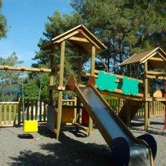 Отель Labranda Mares Marmaris детские мероприятия фото 2