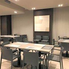 Отель Santin Италия, Порденоне - отзывы, цены и фото номеров - забронировать отель Santin онлайн фото 9