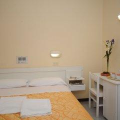 Отель Milton Iris italy Кьянчиано Терме комната для гостей фото 4