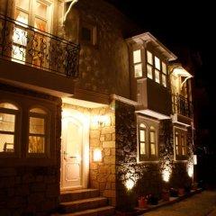 Ciftekuyu Hotel Турция, Чешме - отзывы, цены и фото номеров - забронировать отель Ciftekuyu Hotel онлайн фото 2