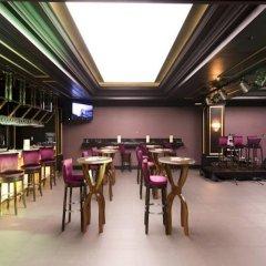 Elite World Van Hotel Турция, Ван - отзывы, цены и фото номеров - забронировать отель Elite World Van Hotel онлайн гостиничный бар