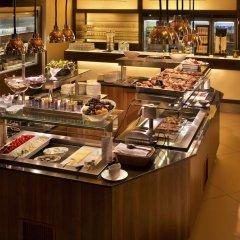 Отель Fleming's Selection Hotel Wien-City Австрия, Вена - - забронировать отель Fleming's Selection Hotel Wien-City, цены и фото номеров фото 5