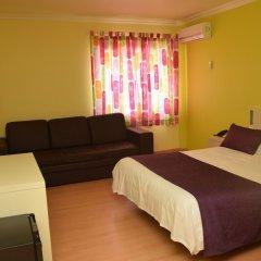 Hotel Hebe фото 9