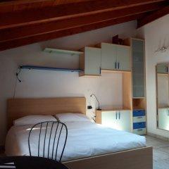 Отель B&B Milano Malpensa Италия, Бусто Арсицио - отзывы, цены и фото номеров - забронировать отель B&B Milano Malpensa онлайн комната для гостей фото 5