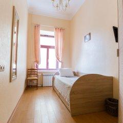 Гостиница 6th Line hotel в Санкт-Петербурге отзывы, цены и фото номеров - забронировать гостиницу 6th Line hotel онлайн Санкт-Петербург детские мероприятия