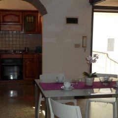 Отель Appartamento Del Corallo Италия, Болонья - отзывы, цены и фото номеров - забронировать отель Appartamento Del Corallo онлайн в номере