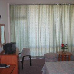 Отель Avliga Beach Болгария, Солнечный берег - отзывы, цены и фото номеров - забронировать отель Avliga Beach онлайн комната для гостей фото 4