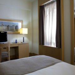 Lazart Hotel Ставроуполис удобства в номере фото 2