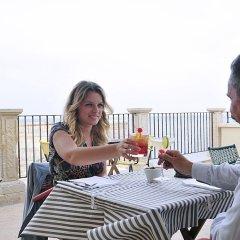Отель Gutkowski Италия, Сиракуза - отзывы, цены и фото номеров - забронировать отель Gutkowski онлайн фото 5