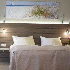 Best Western Hotel Kiel комната для гостей фото 5