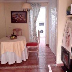Отель House With 2 Bedrooms in Jerez de la Frontera, With Terrace and Wifi Испания, Херес-де-ла-Фронтера - отзывы, цены и фото номеров - забронировать отель House With 2 Bedrooms in Jerez de la Frontera, With Terrace and Wifi онлайн в номере