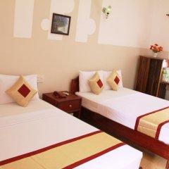 Отель AMY Нячанг комната для гостей фото 4