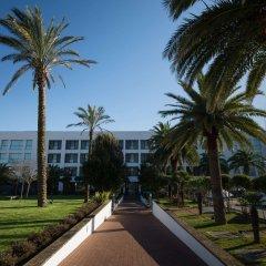 Hotel Azoris Royal Garden Понта-Делгада фото 8