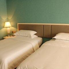 Отель Shi Ji Huan Dao Hotel Китай, Сямынь - отзывы, цены и фото номеров - забронировать отель Shi Ji Huan Dao Hotel онлайн детские мероприятия фото 2