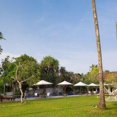 Отель Club Villa фото 6