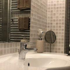 Отель Pinotto Bnb Италия, Торре-Аннунциата - отзывы, цены и фото номеров - забронировать отель Pinotto Bnb онлайн фото 22