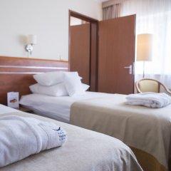 Hotel Nadmorski комната для гостей