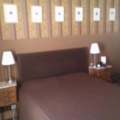 Отель Windsor Home комната для гостей фото 2