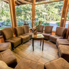 Suenos Del Bosque Lodge In Orosi Costa Rica From 91 Photos Reviews Zenhotels Com