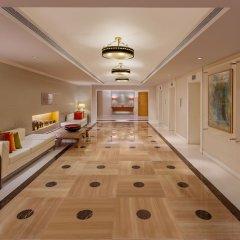 Itc Maurya, A Luxury Collection Hotel Нью-Дели спа