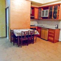 Отель Jermuk Guest House Армения, Джермук - отзывы, цены и фото номеров - забронировать отель Jermuk Guest House онлайн в номере