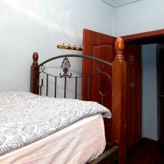Book Hostel Lubyanka комната для гостей фото 3