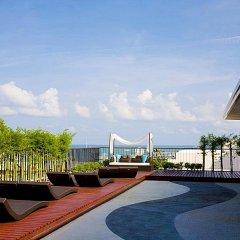 Отель Aya Boutique Hotel Pattaya Таиланд, Паттайя - 1 отзыв об отеле, цены и фото номеров - забронировать отель Aya Boutique Hotel Pattaya онлайн фото 3