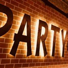 Bodega Phuket Party Hostel - Adults Only спа