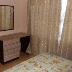 Отель Morski Briz Балчик удобства в номере фото 2