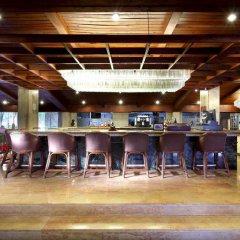 Dominican Fiesta Hotel & Casino фото 10