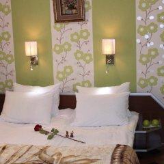 Отель Best Western Alva hotel&Spa Армения, Цахкадзор - отзывы, цены и фото номеров - забронировать отель Best Western Alva hotel&Spa онлайн спа фото 2