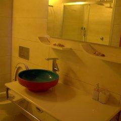 Liman Pansiyon Турция, Датча - отзывы, цены и фото номеров - забронировать отель Liman Pansiyon онлайн ванная фото 2