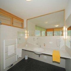 Отель Vitalhotel Rainer Монклассико ванная фото 2
