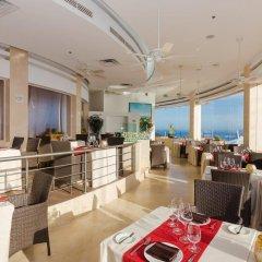 Отель Baja Point Resort Villas Мексика, Сан-Хосе-дель-Кабо - отзывы, цены и фото номеров - забронировать отель Baja Point Resort Villas онлайн помещение для мероприятий