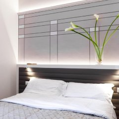 Отель Appartamenti Palazzo Dei Ciompi комната для гостей