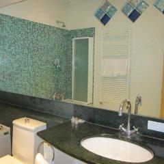 Отель Ca Centopietre ванная фото 2