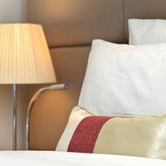 Отель Crowne Plaza Toulouse Франция, Тулуза - 1 отзыв об отеле, цены и фото номеров - забронировать отель Crowne Plaza Toulouse онлайн