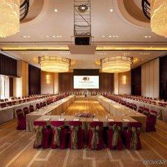 Отель DoubleTree Resort by Hilton Sanya Haitang Bay фото 2