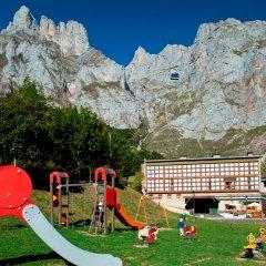 Отель Parador de Fuente De детские мероприятия