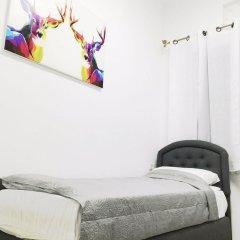 Luxury Apartment in Tel Aviv Израиль, Тель-Авив - отзывы, цены и фото номеров - забронировать отель Luxury Apartment in Tel Aviv онлайн детские мероприятия фото 2